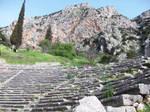 Delphi III by Jona25