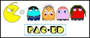Pac-Ed