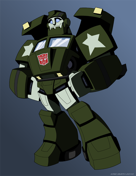 how to draw a bulkhead in 2020