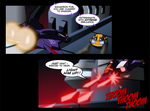 Transformers: IGNITION - Page 6