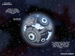 Transformers: IGNITION - Page 3