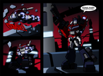 Transformers: IGNITION - Page 10