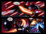 Transformers: IGNITION - Page 12
