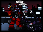 Transformers: IGNITION - Page 14