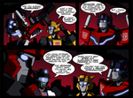 Transformers: IGNITION - Page 15