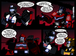 Transformers: IGNITION - Page 16