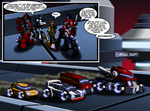 Transformers: IGNITION - Page 17