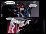 Transformers: IGNITION - Page 19