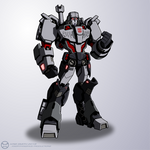 Lost Light Fest 2018 05 Megatron