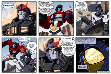 Transformers Round Robin Pg 12