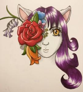 bushidokai's Profile Picture