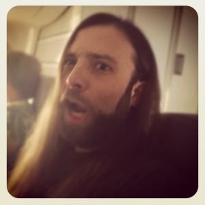 AlexBarrettArt's Profile Picture