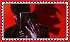 Hallelujah Money stamp (F2U)