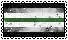 Agender Galaxy Stamp (F2U) by Luna-The-Fennec