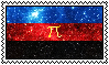 Polyamory Galaxy Stamp (F2U) by Luna-The-Fennec