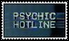1-800-PSYCHIC (f2u) by Luna-The-Fennec