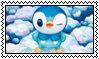 lil penguin (F2U)