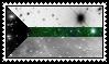 Demiromantic galaxy stamp (F2U) by Luna-The-Fennec