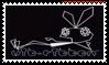 Vib Ribbon (F2U) by Luna-The-Fennec