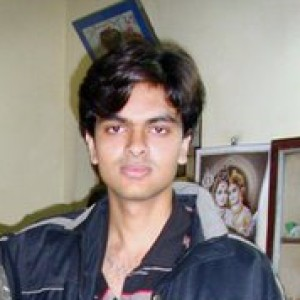 TuhinBagh's Profile Picture