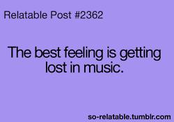 The best feeling by Seerlover233