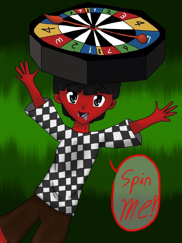 Boy roulette sites