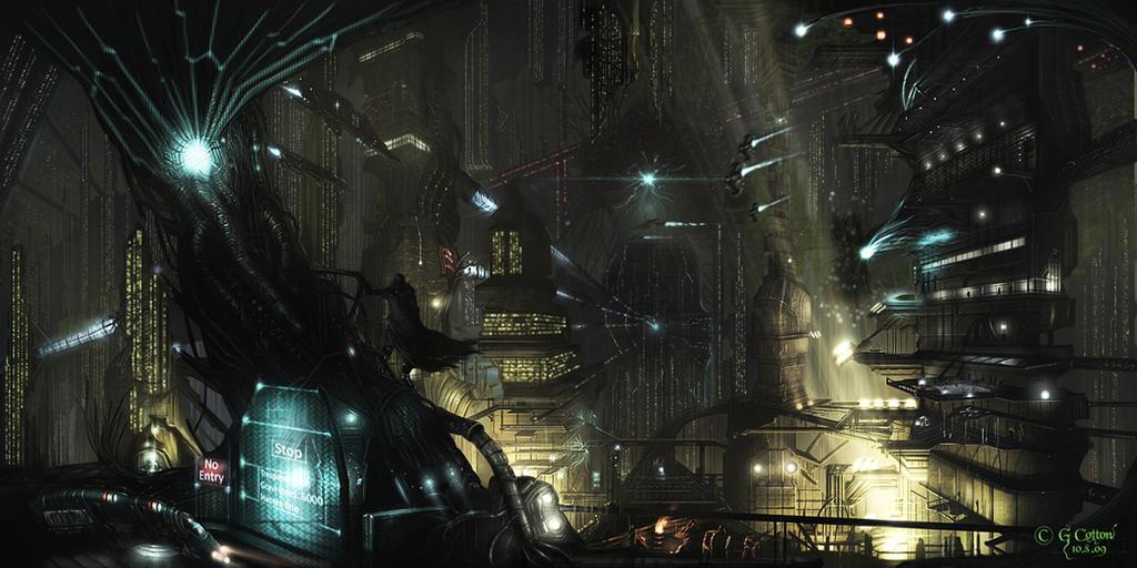 http://img01.deviantart.net/5795/i/2011/157/2/c/city__crepusculix___dark_by_xyrga-d274bbv.jpg