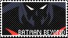 Batman Beyond by biglesbian