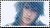 Noctis Stamp by biglesbian
