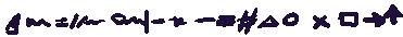 Vuelta al Centro de la tierra en 20,000 leguas de viaje a la Isla Misteriosa Texto3_by_dessartworks-d7s3z7f