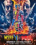 Wolvie-Pool