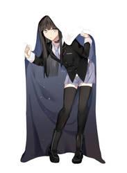 [REQ/RKGK] Hello.