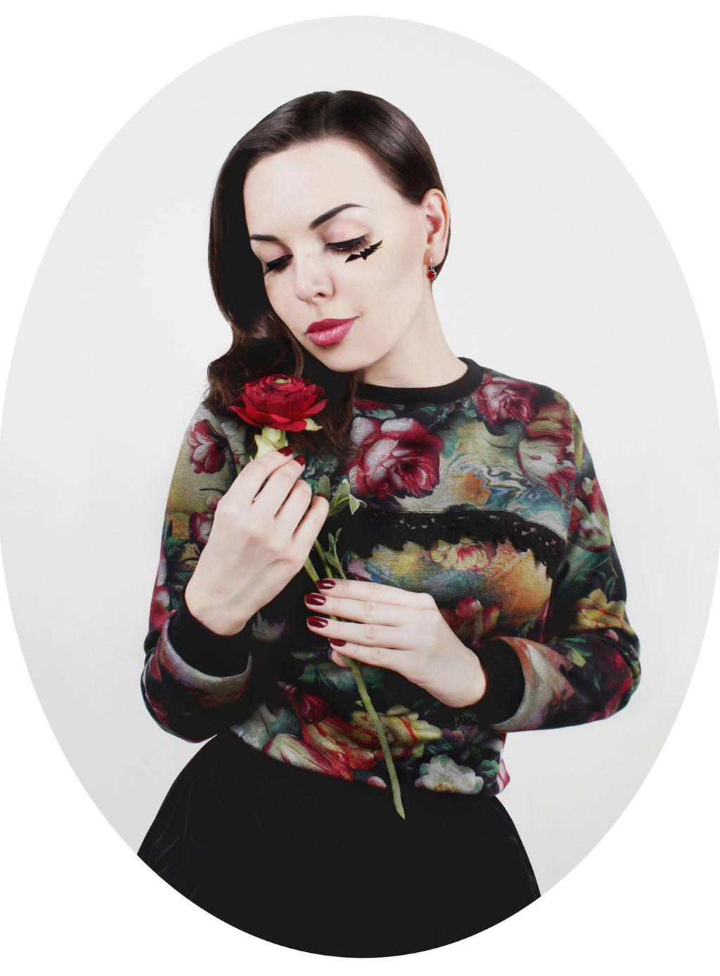 AnnyShu's Profile Picture