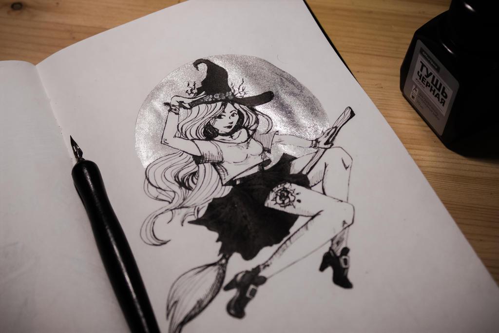 1 Swift by Dameo-in