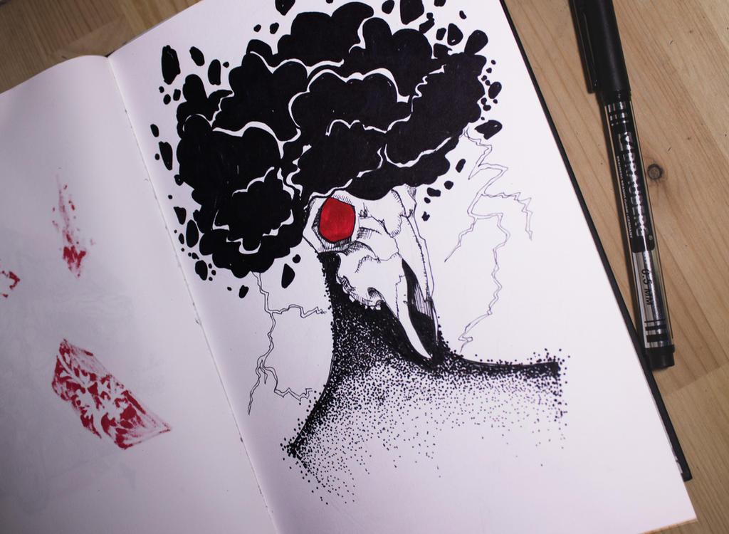 14 Fierce by Dameo-in
