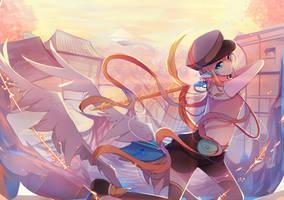 [PFT] Rubilea Battlegrounds