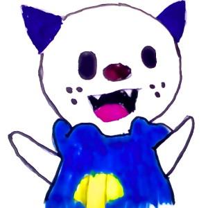 Rayseapokemon's Profile Picture