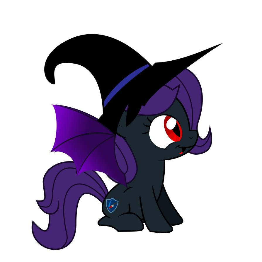 Nightmare Night Nyx
