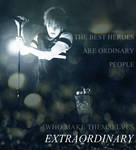 Gerard Way, the best heroes