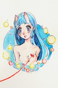 MikuhimeSeika's Profile Picture