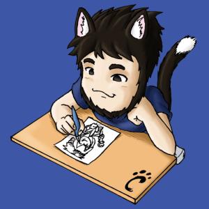TrickyPhantom's Profile Picture