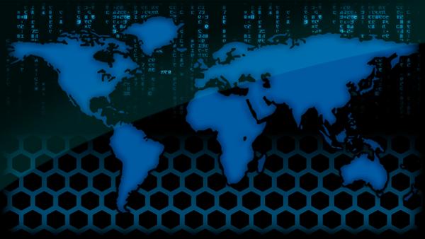 Neo world map hd by ruby mv on deviantart neo world map hd by ruby mv gumiabroncs Choice Image