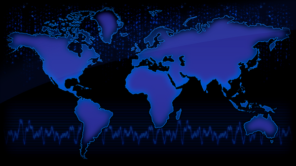 Neo world map hd by ruby mv on deviantart neo world map hd by ruby mv gumiabroncs Gallery