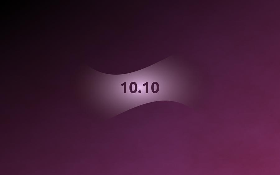 Maverick 10.10 by jbaer
