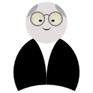 jbaer's Profile Picture