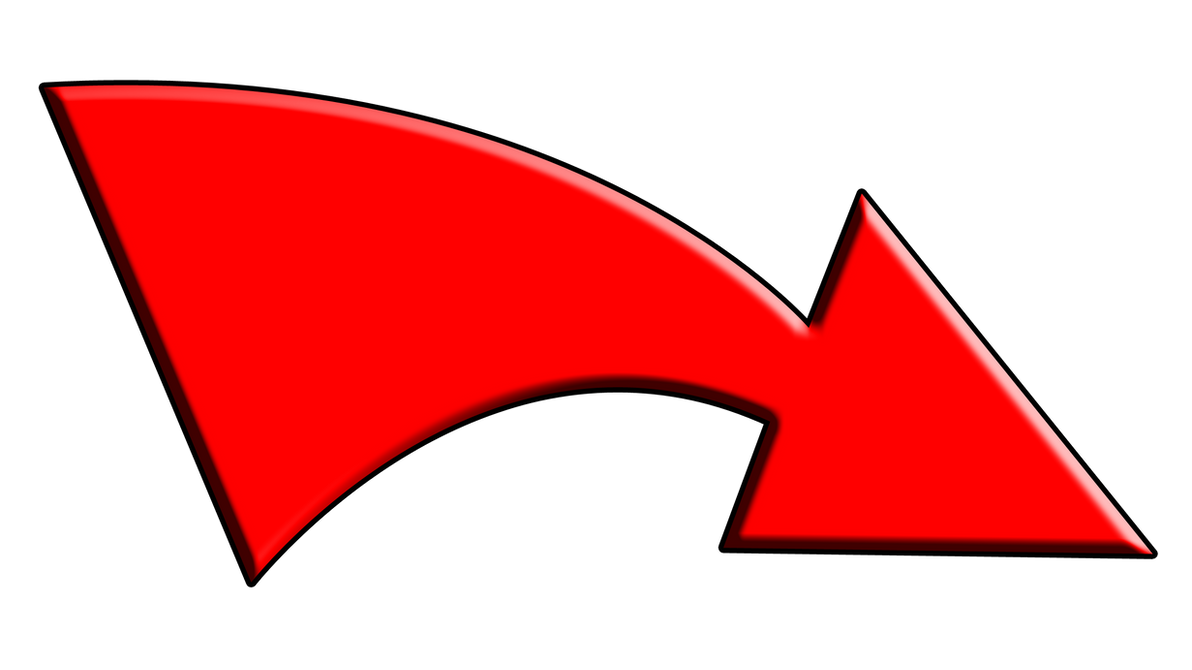 arrow - photo #11