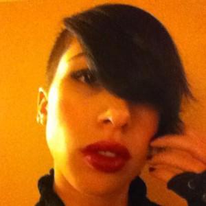 EraShika's Profile Picture