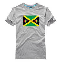 Bob Marley special design logo t shirt by cosplaysky123