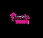 Firma Concurso Satrey Pinkled