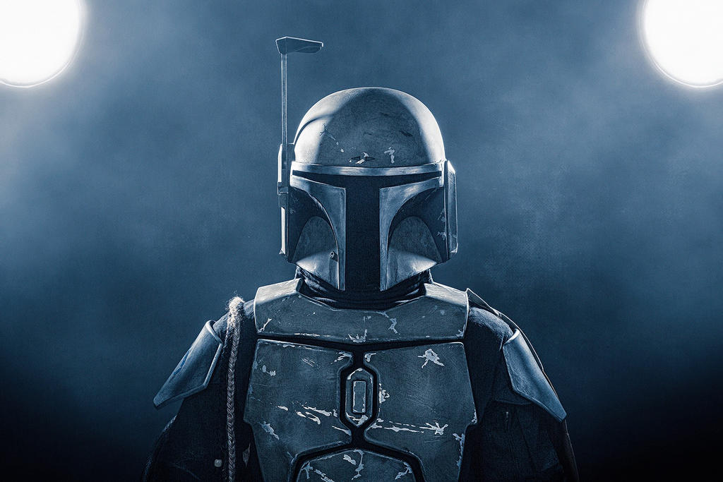 Mandalorian Mercs DemAn By Moscou On DeviantArt Armor Wallpaper